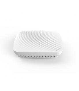 Point d'accès sans fil / point d'accès plafonnier double bande 1200 Mbps prenant en charge jusqu'à 70 clients