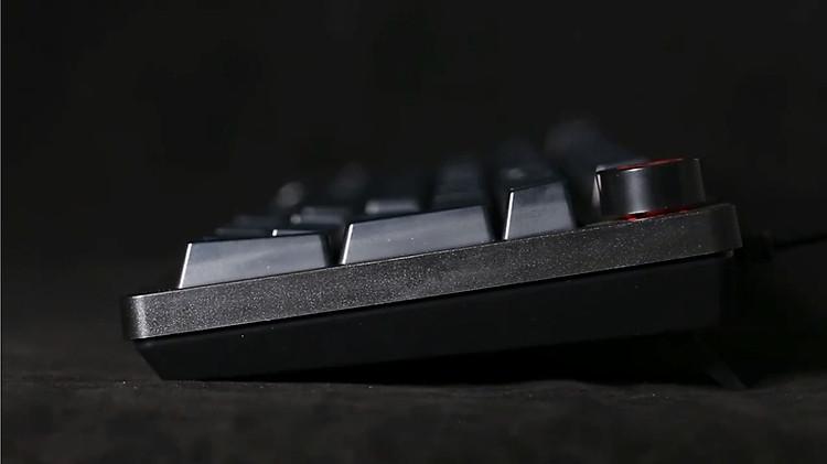 kg917