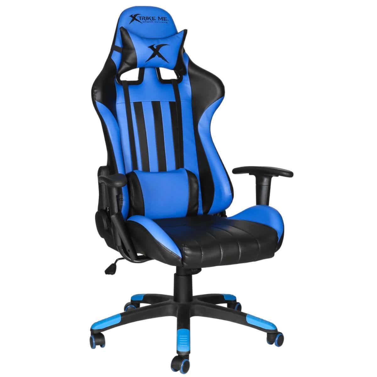 chaise gaming maroc