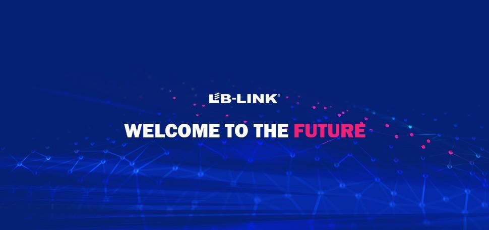 LB-Link au Maroc
